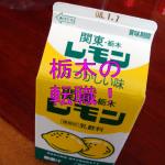 栃木 東京 転職 保育士 求人