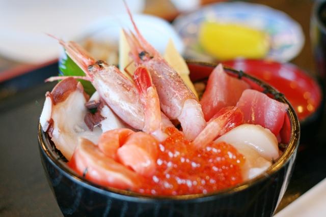北海道へ引越して保育士をしたいなら|北海道は広い!美味しい!美しい!