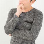 男性保育士が抱える6つの悩みと解決法|これ、男性保育士あるある!?