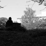 保育士のいじめ問題|なぜいじめれるの?いじめから抜け出す方法