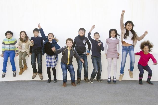 保育士が学童保育で働くには?資格と仕事内容、学童の魅力をご紹介!
