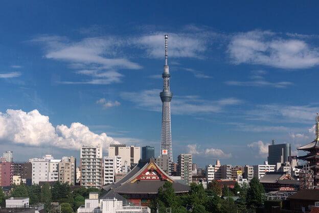 東京都で働く保育士の年収を教えます!