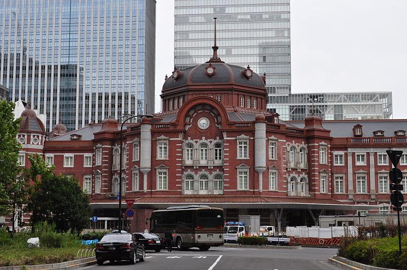 東京の保育士は6つの保育園からアプローチを受けている現実を知っていますか?