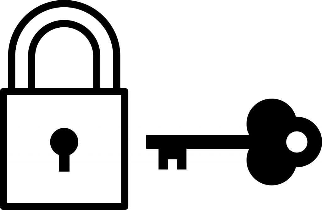 保育士の個人情報問題とクレーム対応|個人情報とプライバシーの違い