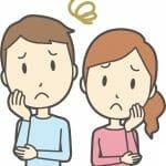 【第29回】保育士さんのお悩み相談室|保育士の娘が辞めたいと言っています!
