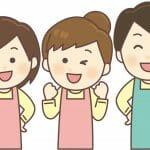 保育士におすすめの転職サイトを厳選して紹介!|口コミ・評判の良い5サイトはコレ!