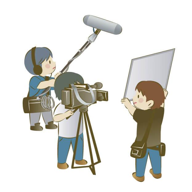 【祝!テレビ出演】待機児童について、てぃ先生、犬山紙子さんとが共演しました!