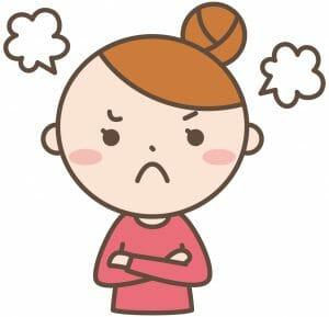 【第26回】保育士さんのお悩み相談室|気が強くてイライラする若い先生の扱いに困っている!