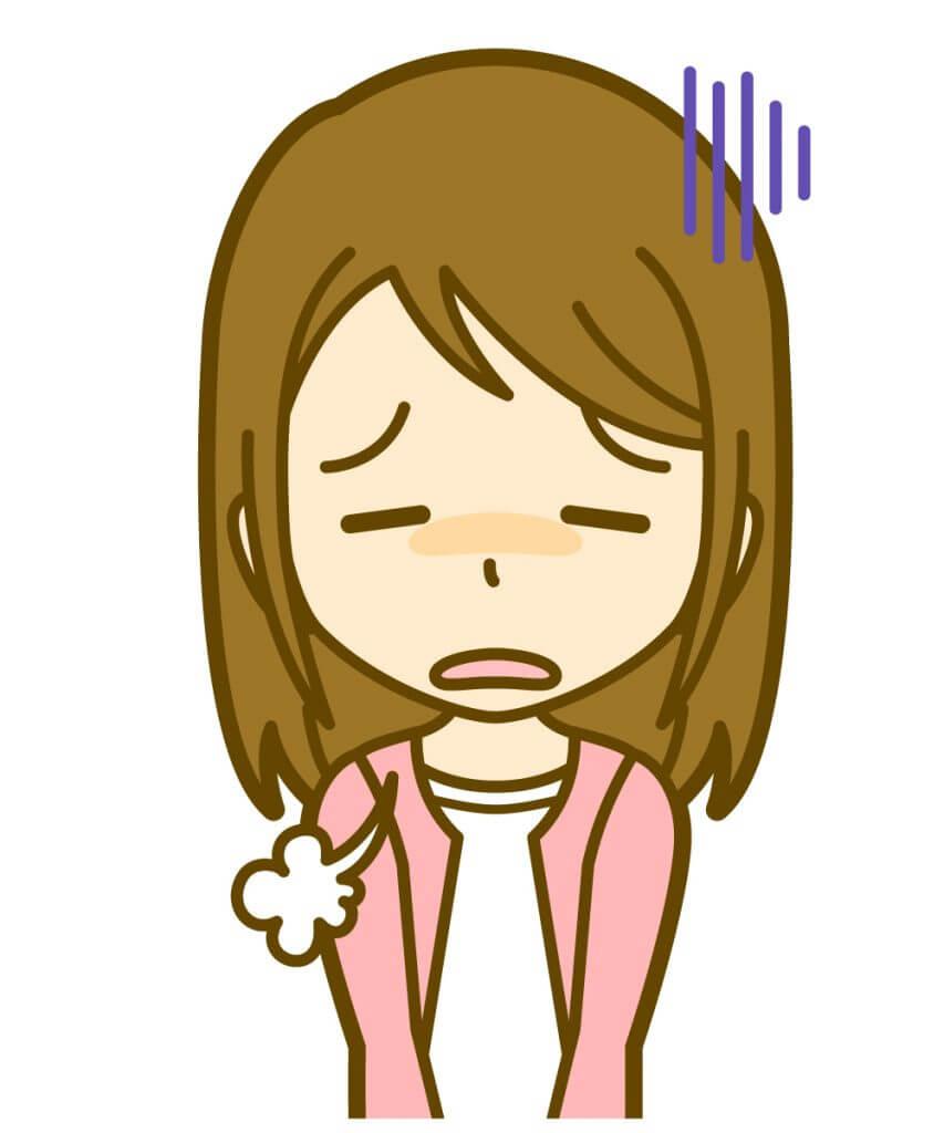 【第33回】保育士さんのお悩み相談|うつ病からの職場復帰を考えているけど、しんどいです…