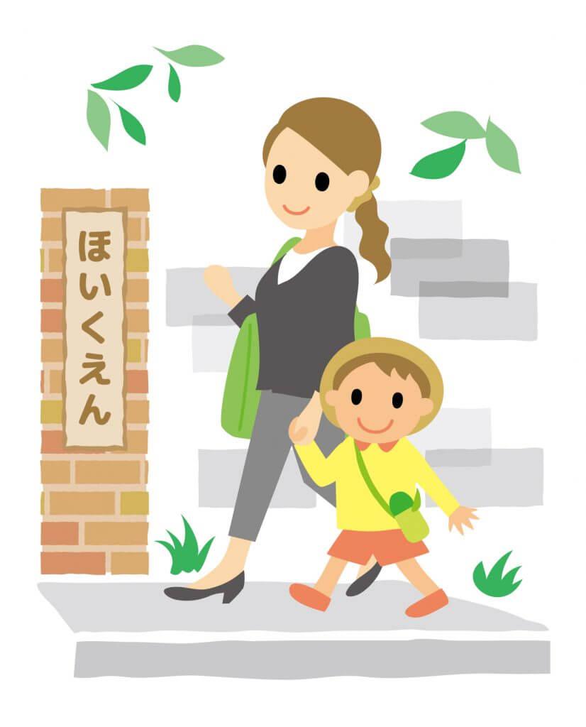 保育士が待機児童について知っておくべきこと、できること、その先のこと