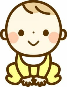 東京の乳児院や乳児保育園で働きたい!乳児院・乳児保育園って何?という疑問から施設の一覧や魅力をまとめて紹介します
