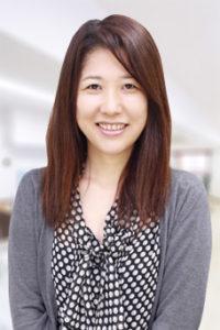 スマイルSUPPORT保育のコンサルタント山田さん
